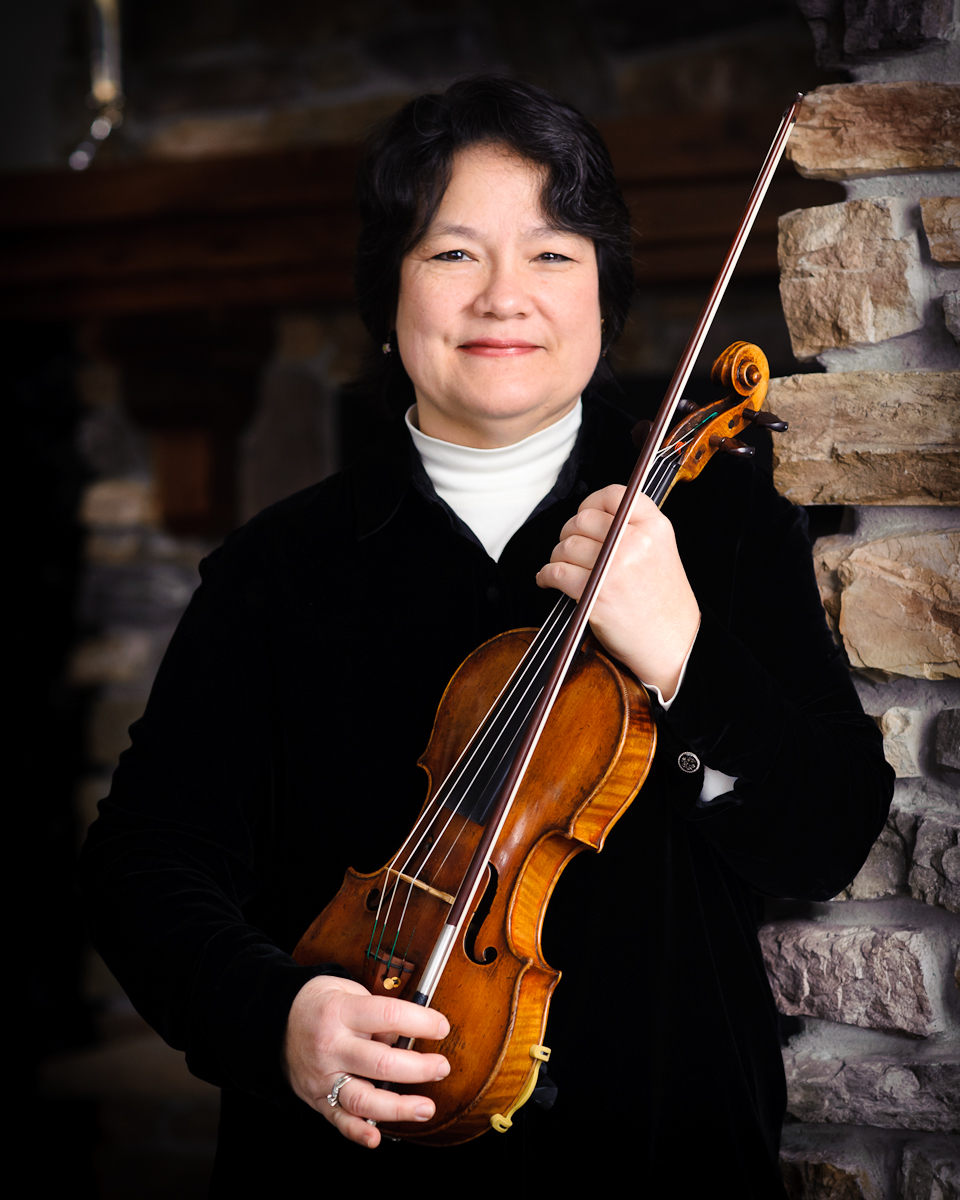 Rosemary Kimura Hatch